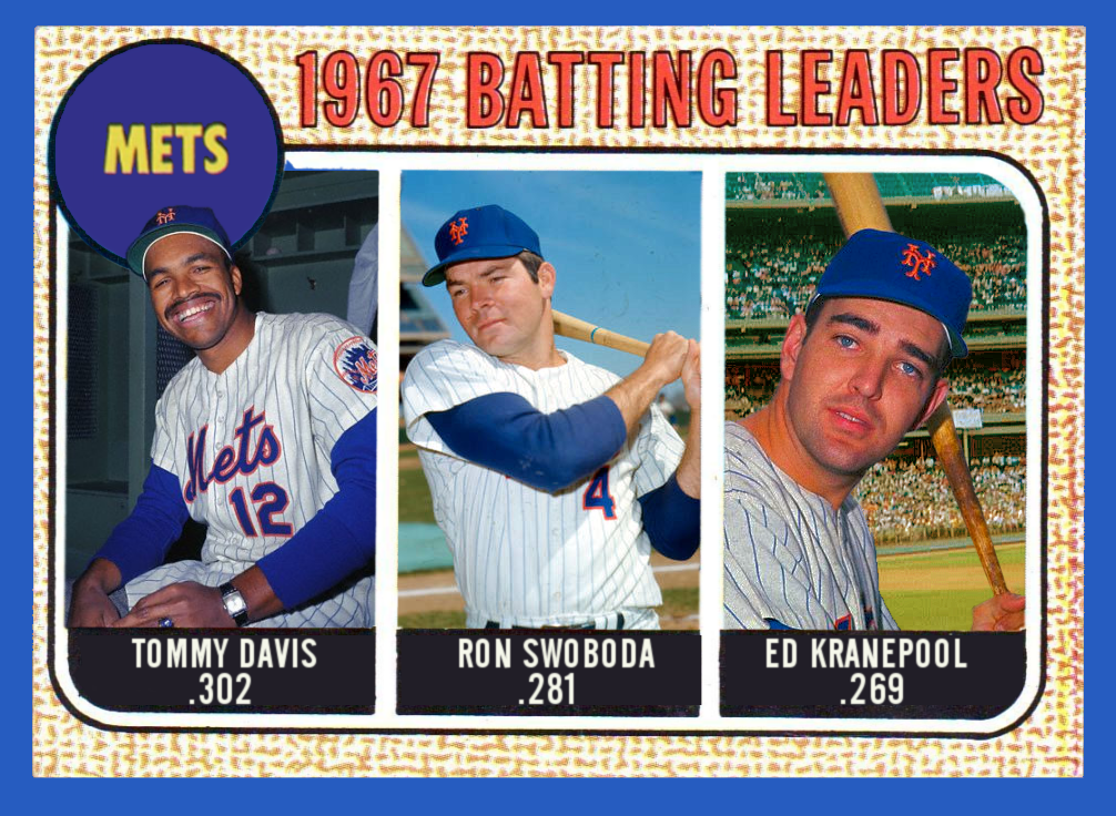 2 ronald a swoboda v Ron swoboda baseball stats with batting stats, pitching stats and fielding stats, along with uniform numbers, salaries, quotes, career stats and biographical swoboda was 20 years old when he broke into the big leagues on april 12, 1965, with the new york mets his biographical data, year-by-year.