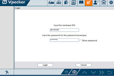VPECKER-india-software-download-install-11