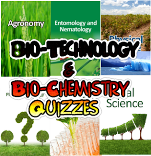 IPU - Biotechnology and Biochemistry MCQs Available Online (Limited Offer)