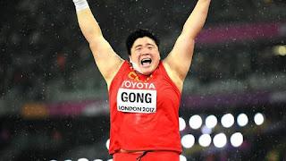gong-won-gold