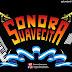 SONORA SUAVECITA - DIFUSION 2019