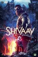 Download & Watch Shivaay 2016 Full Hindi Movie HD
