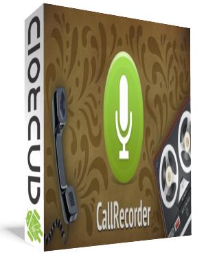 Call Recorder Pro v5.3
