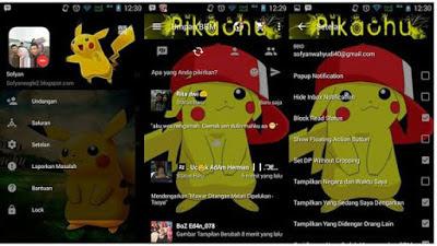 http://www.ifub.net/2016/07/download-bbm-pikachu-apk-v213114.html