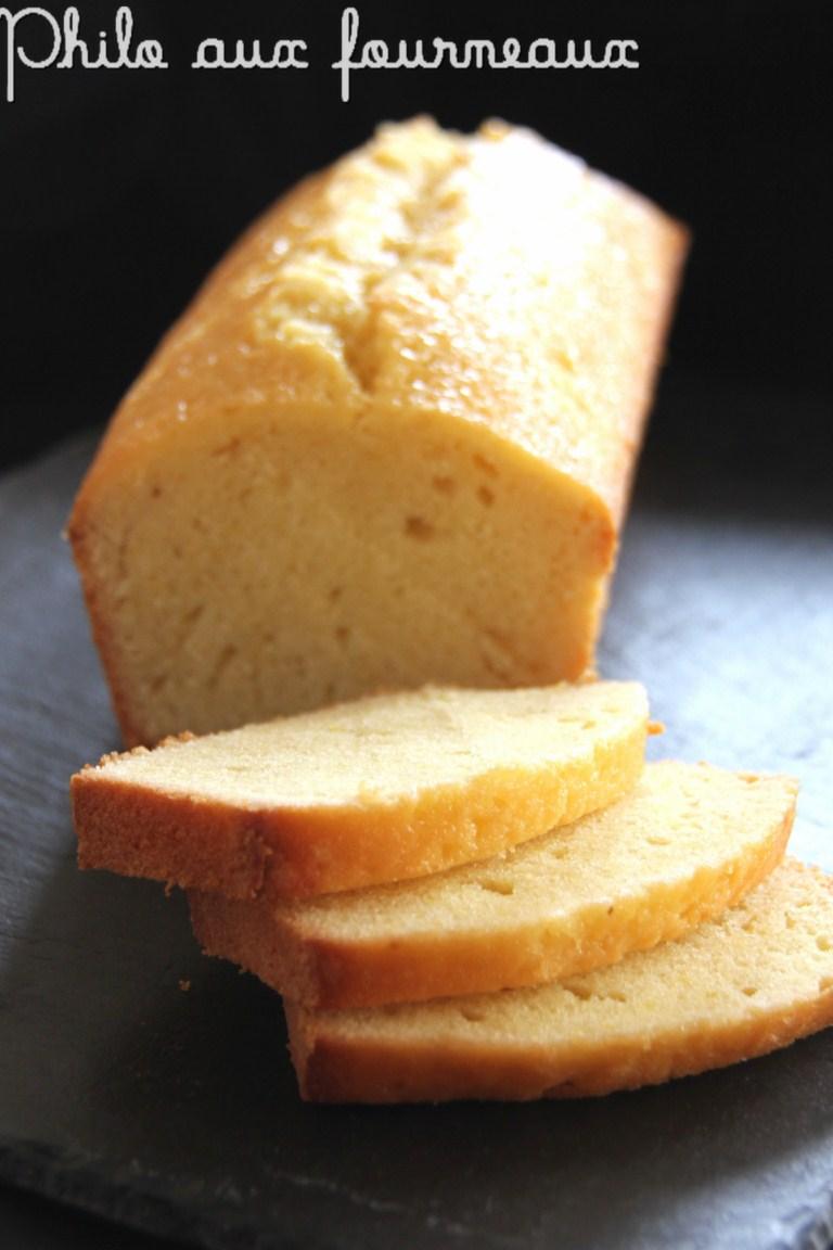 Pierre Herm Ef Bf Bd Recette Cake Au Citron
