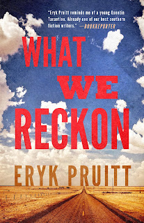 https://www.amazon.com/What-We-Reckon-Eryk-Pruitt/dp/1943818649/ref=sr_1_1?s=books&ie=UTF8&qid=1501100353&sr=1-1&keywords=what+we+reckon