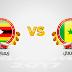 مباراة السنغال وزيمبابوي اليوم والقنوات الناقلة بي أن ماكس HD1