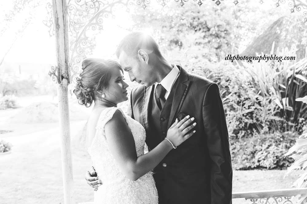 DK Photography 16 Preview ~ Lisa & Garth's Wedding in Hudson's, Vredenheim  Cape Town Wedding photographer