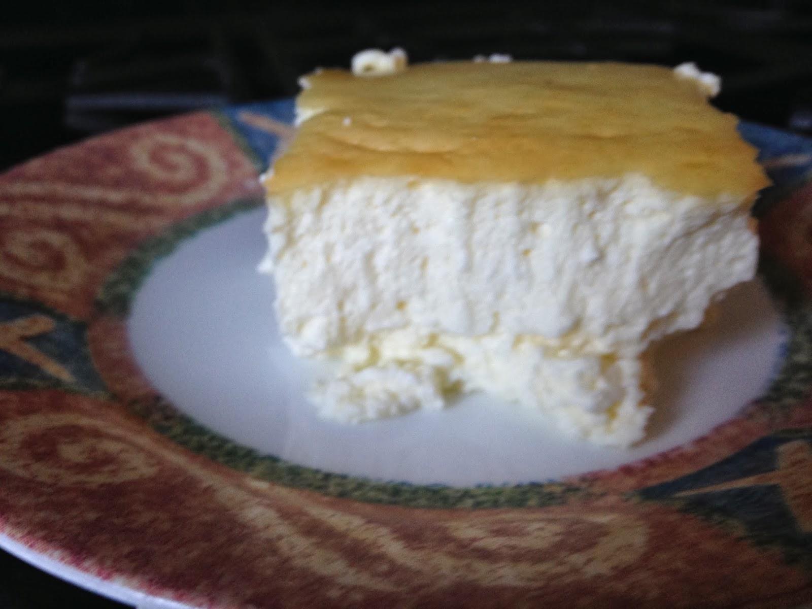 Kosher Keto Cooking Keto Cheesecake