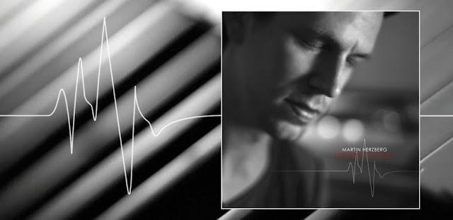 Martin-Herzberg-dá-música-a-Photo-Metragens-armazem-de-ideias-ilimitada