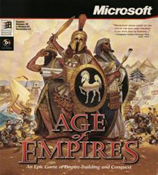 age-of-empires-pc-download-completo-em-torrent