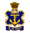Navy Admit Card, Call letter, SSR AA MR NMR Exam