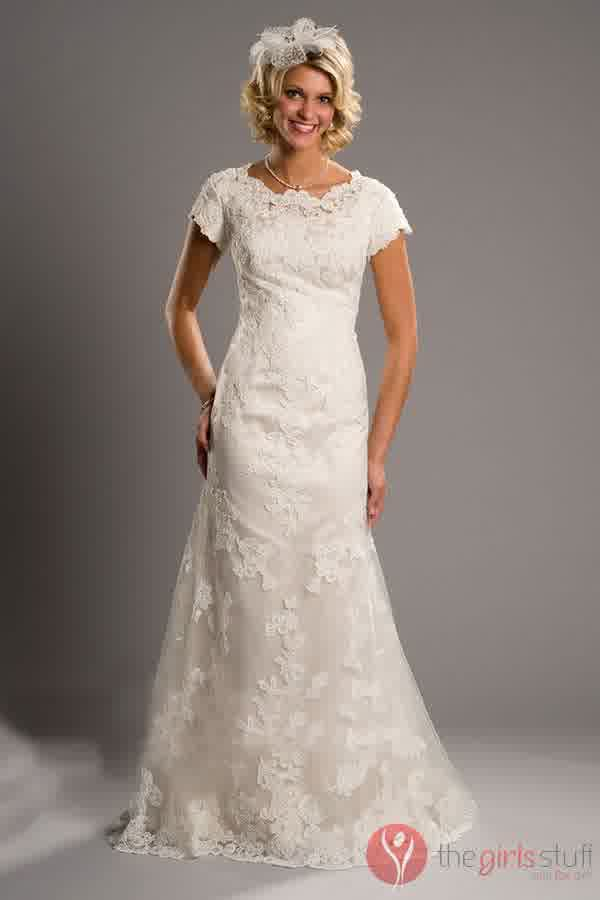 February 2016 | wedding and bridal gowns