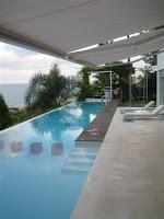 venta chalet lujo benicasim piscina