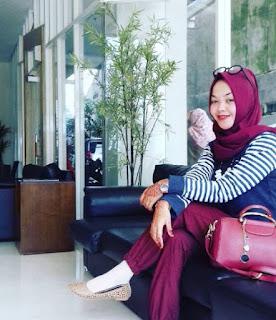 The Edelweis Hotel Yogyakarta
