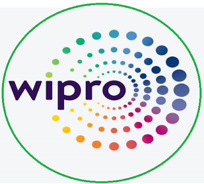 Private Job Wipro Off Campus Drive | Project Engineer | 2018 Batch