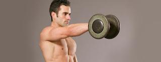 Pentingnya membuat struktur urutan latihan fitnes yang baik dan benar bagi pemula