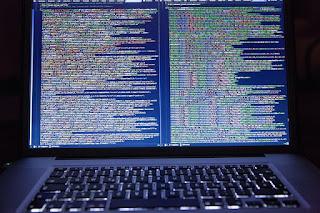 Pengertian Perangkat Lunak Sistem (System Software) dan Contohnya