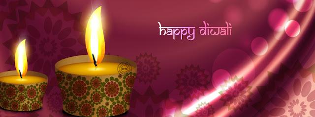 Happy Diwali Pics for Facebook
