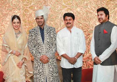 dulquar-salman-amal-sufiya-wedding-reception-1