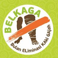 Belkaga
