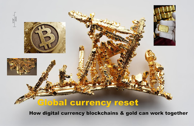 http://www.zerohedge.com/print/news/2016-02-03/guest-post-how-blockchain-and-gold-can-work-together