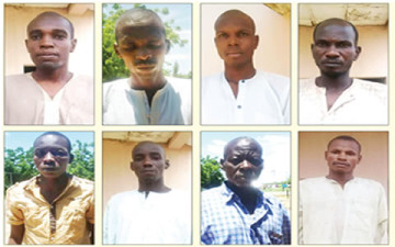 boko haram drug suppliers arrested