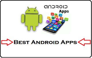 Best Android Apps@myteachworld.com