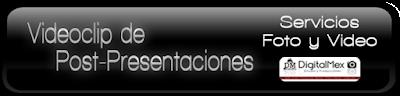 Videoclip-Post-Fotos-y-Cuadros-para-Presentaciones-en-Toluca-Zinacantepec-DF-Cdmx-y-Ciudad-de-Mexico