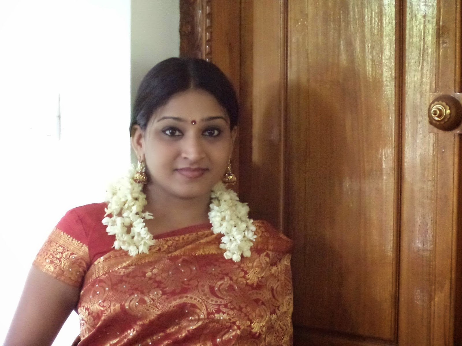 Beautiful Photos Of Kerala Cute Girls March 2014