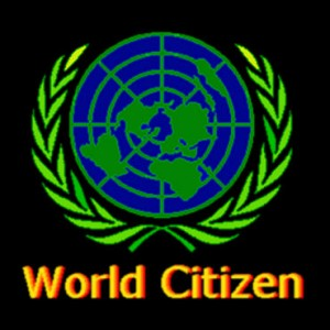 global citizen essay related post of global citizen essay