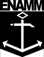 Imagen del símbolo de ENAMM