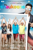 https://www.liketolikeyou.de/film-reviews/bollywood-film-reviews-k-z/the-shaukeens/