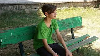 Τρίκαλα: Θλίψη στην κηδεία του 14χρονου που έπεσε από την ταράτσα