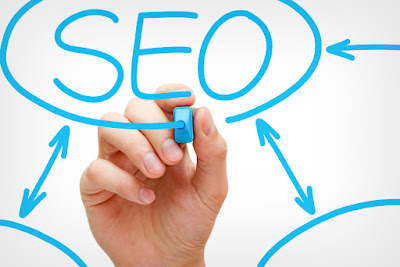 SEO Trainings