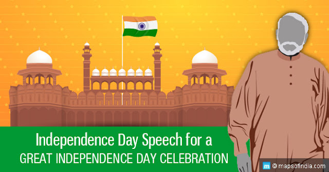 Independence Day speech for kids, speech in english for Independence Day, Independence Day speech in english, Independence Day speech in hindi, images of speech on Independence Day