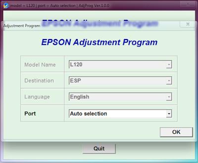 epson me 340 resetter free