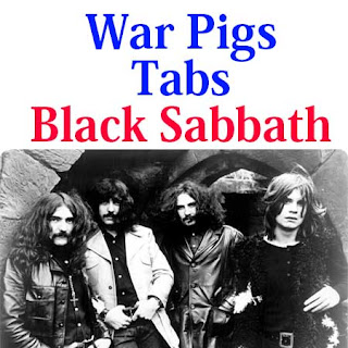 War Pigs Tabs Black Sabbath. How To Play War Pigs Full Song On Guitar Online; Black Sabbath - War Pigs Guitar Tabs And Sheet Online; black sabbath paranoid; black sabbath album; black sabbath; black sabbath; black sabbath members; black sabbath youtube; black sabbath drummer; black sabbath tour; black sabbath meaning; learn to play War Pigs; Tabs Black Sabbath on guitar; guitar for beginners; guitar War Pigs Tabs Black Sabbath lessons for beginners learn War Pigs Tabs Black Sabbath on guitar chords; guitar classes; guitar lessons War Pigs Tabs Black Sabbath near me; acoustic guitar War Pigs Tabs Black Sabbath for beginners; bass guitar War Pigs; Tabs Black Sabbath lessons; guitar War Pigs Tabs Black Sabbath tutorial; electric guitar lessons best way to learn War Pigs; Tabs Black Sabbath guitar; guitar lessons for kids; acoustic guitar War Pigs; Tabs Black Sabbath; lessons; guitar instructor; guitar basics guitar course guitar school blues guitar lessons; acoustic guitar lessons War Pigs Tabs Black Sabbath for beginners guitar teacher War Pigs; Tabs Black Sabbath piano lessons for kids classical guitar lessons guitar instruction learn War Pigs Tabs Black Sabbath guitar chords guitar classes near me best guitar War Pigs Tabs Black Sabbath lessons easiest way to learn guitar best guitar for beginners; electric guitar for beginners basic guitar lessons learn to War Pigs Tabs Black Sabbath play on acoustic guitar learn to play electric guitar guitar teaching guitar teacher near me lead guitar lessons music lessons for kids guitar lessons War Pigs; Tabs Black Sabbath for beginners near; fingerstyle guitar lessons flamenco guitar lessons learn War Pigs Tabs Black Sabbath electric guitar guitar chords for beginners learn blues guitar; guitar exercises fastest way to learn guitar best way to learn to play War Pigs Tabs Black Sabbath on guitar private guitar lessons learn War Pigs; Tabs Black Sabbath acoustic guitar how to teach guitar music classes learn guitar for beginner War Pigs Tabs Black Sabbath singing lessons for kids spanish guitar lessons easy guitar lessons; bass lessons adult guitar lessons drum lessons for kids how to play War Pigs guitar electric guitar lesson left handed guitar lessons mandolessons guitar lessons at home electric guitar lessons for beginners slide guitar War Pigs Tabs Black Sabbath lessons guitar classes for beginners jazz guitar lessons learn guitar scales local guitar lessons advanced; guitar lessons War Pigs Tabs Black Sabbath; kids guitar learn classical guitar guitar case cheap electric guitars guitar lessons for dummies easy way to play guitar cheap guitar lessons guitar amp learn to play War Pigs bass guitar guitar tuner electric guitar rock guitar lessons learn bass guitar classical guitar left handed guitar intermediate guitar lessons easy to play guitar War Pigs Tabs Black Sabbath on acoustic electric guitar metal guitar lessons buy guitar online bass guitar guitar War Pigs Tabs Black Sabbath on chord player best beginner guitar lessons acoustic guitar learn guitar fast guitar tutorial for beginners acoustic bass guitar guitars for sale interactive guitar lessons fender acoustic guitar buy guitar guitar strap piano lessons for toddlers electric guitars guitar book first guitar lesson cheap guitars electric bass guitar guitar accessories 12 string guitar; electric War Pigs Tabs Black Sabbath guitar strings guitar lessons for children best acoustic guitar lessons guitar price rhythm guitar lessons guitar instructors electric guitar teacher group guitar lessons learning guitar for dummies guitar amplifier; War Pigs Tabs Black Sabbath. How To Play War Pigs On Guitar Online; paranoid black sabbath;War Pigs tab bass; black sabbath War Pigs tab; black sabbath iron man tab; black sabbath paranoid chords; black sabbath paranoid tab pdf; paranoid tab easy,War Pigs Tabs Black Sabbath. How To Play War Pigs Full Song On Guitar Online