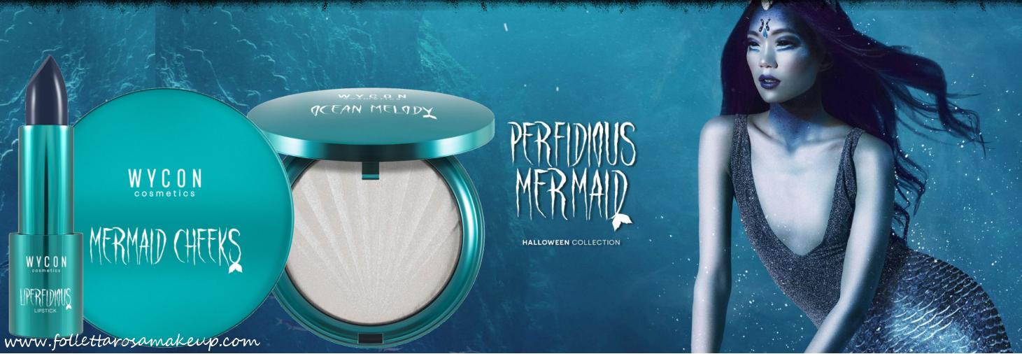 wycon-perfidious-mermaid-collezione-halloween-2017