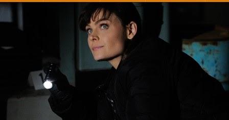 Bones - Season 6, Episode 15 (Review)