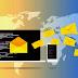 Cara mudah buka file eml