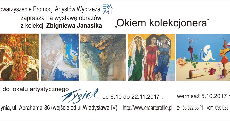 0e6f35b4e38741 Gdynska.eu: Fwd: Wystawa