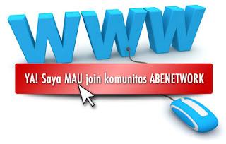 abenetwork member, produk abenetwork, bisnis abenetwork, abe global, abenetwork penipuan, daftar harga produk abenetwork, marketing plan abenetwork, abenetwork informasi,