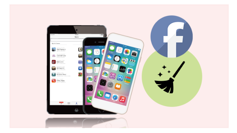 How To Delete Facebook Messenger Account On Iphone Choice Image How To Guide And Refrence