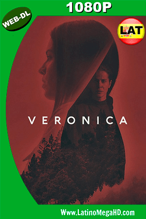 Verónica (2017) Latino HD WEBDL 1080P ()