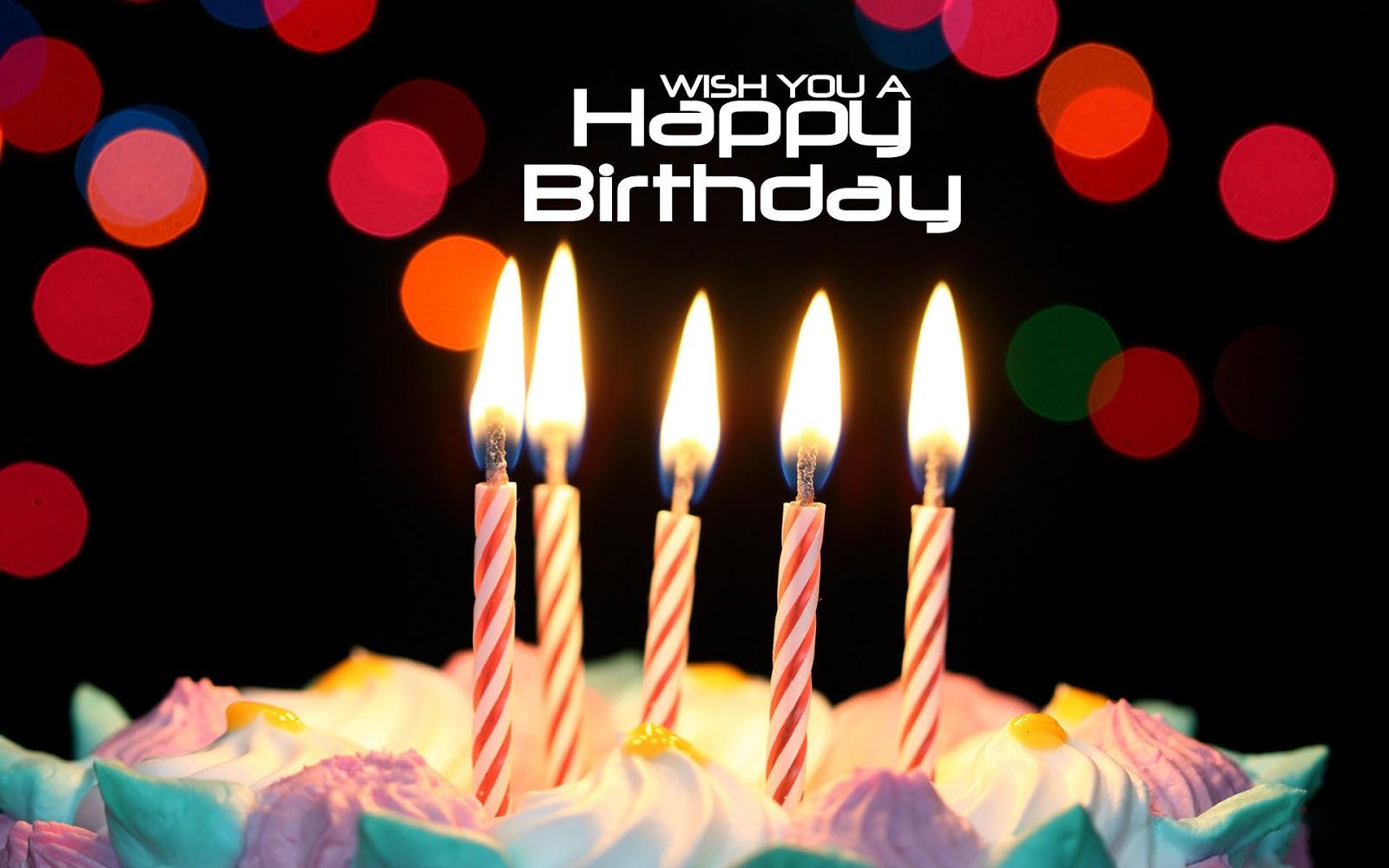 Marvelous Hindi Shayari Best Collection Of Whatsapp Status In Hindi Latest Personalised Birthday Cards Bromeletsinfo