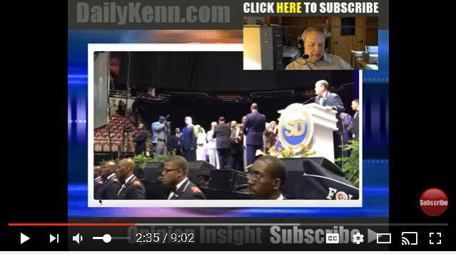 http://www.bizpacreview.com/2017/02/20/farrakhan-welcomed-stage-detroit-chants-allah-akbar-america-will-never-made-great-450530