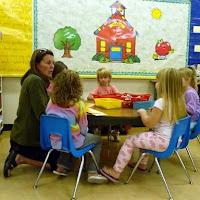 concorsi pubblici educatori asilo e insegnanti scuola infanzia