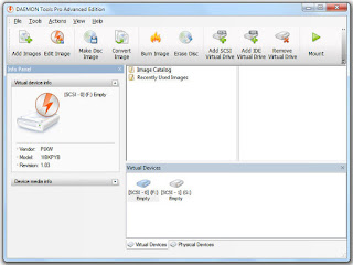 Download daemon tools pro 8