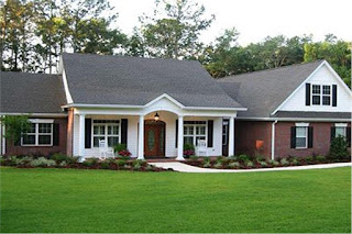 Ranch-House-Plans-Modern